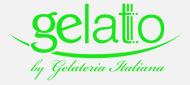gelato-by-gelataria-italiana