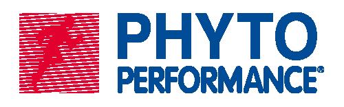 phytoperfomance